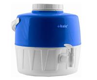 Термос Kale Termos с краном (1003) Cooler Jug 5 Liter