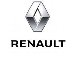Автозапчасти для Renault и Nissan