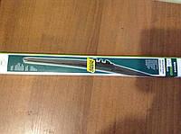 Щетка стеклоочистителя бескаркасная HEYNER 500 hybrid