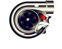 Турбины и турбокомпрессоры