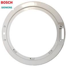 Обрамление люка (внутреннее) для стиральной машины Bosch 285565