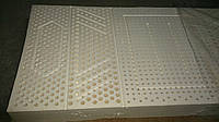 Латексный матрас Sonlab Latex T 18  200 х 90