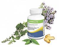 Омега-3 жирные кислоты Гербалайфлайн Herbalife