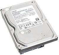 Винчестер Toshiba DT01ACA100 1 TB