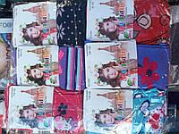Детские демисезонные колготки оптом 92-164 ТМ Малыш