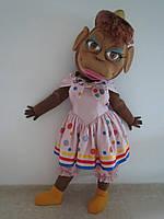Ростовая кукла - Обезьяна, фото 1