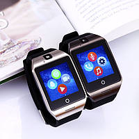 Часы-смартфон Smart Watch Q-8 MTK6260