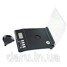 Високоточні цифрові ваги HA-30A (30g/0.001 g)