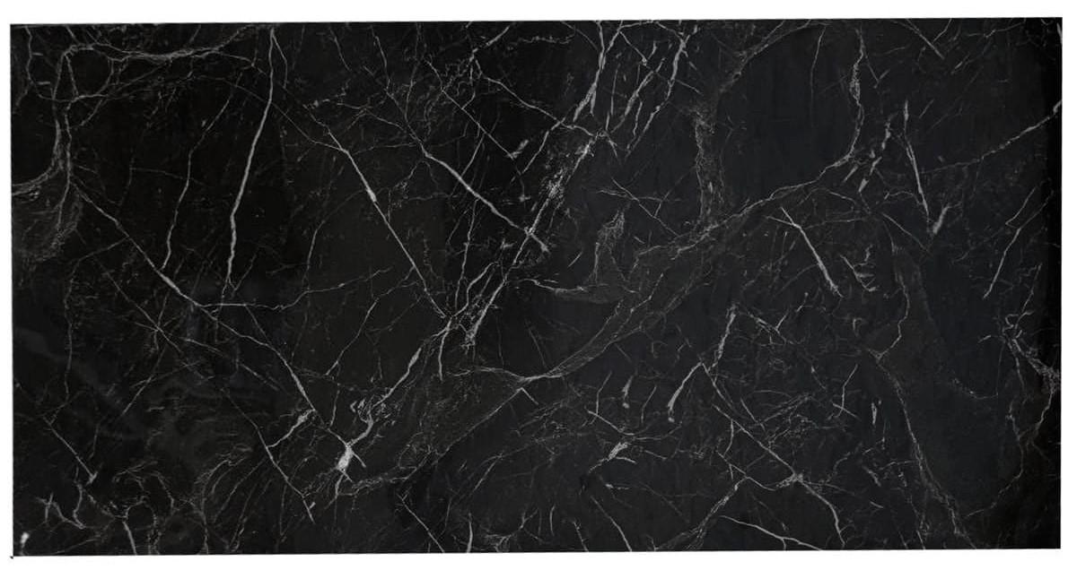 Самоклеюча вінілова плитка 600х300х1,5мм, ціна за 1 шт. (СВП-106) Глянець