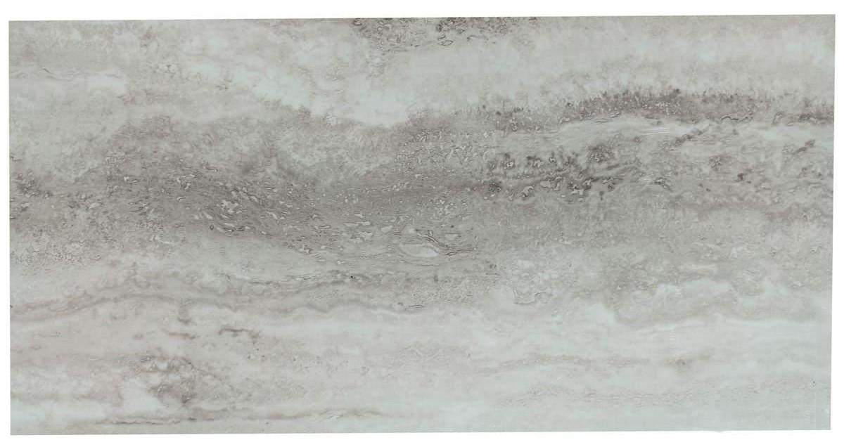 Самоклеющаяся виниловая плитка 600х300х1,5мм, цена за 1 шт. (СВП-115) Глянец