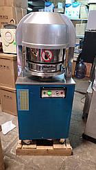 Мелкоштучный тестоделитель делитель теста Vektor DD36  30-180 гр.