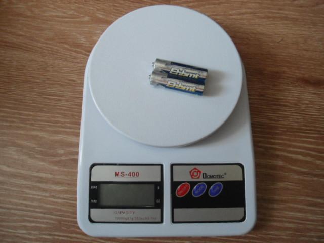 Весы кухонные Domotec (10 кг) + батарейки точные кухонные весы для взвешивания