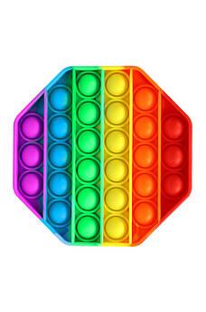 POP IT - игрушка атистресс AG 135452M