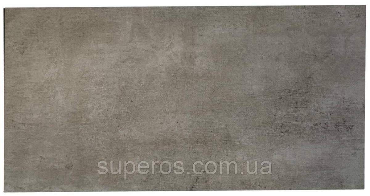 Самоклеющаяся виниловая плитка 600х300х1,5мм, цена за 1 шт. (СВП-114) Матовая