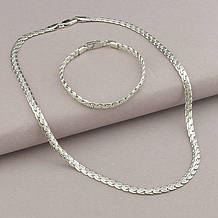 Набори Xuping Jewelry