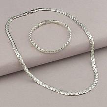 Наборы Xuping Jewelry