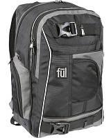 Ful Travel Backpack