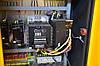 Автоматическая двухколонная ленточная пила по металлу Beka-Mak BMSO-440CGS NC, фото 6