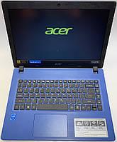 Ноутбук Acer Aspire 1 (A114-32-C2LJ), фото 1