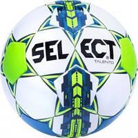 Мяч для футбола Select Talento