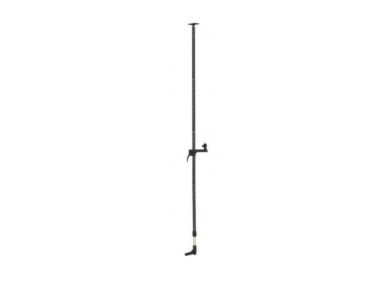 Штанга 3,6м для лазерного уровня Sturm 4011-01-36