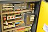 Автоматична двоколонна стрічкова пила по металу Beka-Mak BMSO-540CGH NC, фото 7