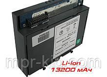Акумулятор для осцилографів OWON серії xDS (Li-ion 13200 маг) для осцилографів OWON серії xDS3000