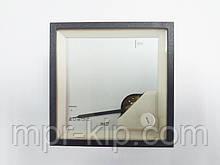 Амперметр аналоговий MA17N A900 4-20 mA LUMEL Польща з ПДВ