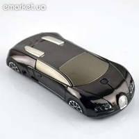Телефон автомобиль Bugatti C618 2 SIM. Гарантия. Оплата при получении.
