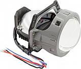 Світлодіодні лінзи TORSSEN BI-LED Ultra Adaptive, фото 2