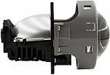 Світлодіодні лінзи TORSSEN BI-LED Ultra Adaptive, фото 3