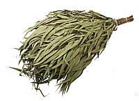 Евкаліптовий віник в упаковці, Saunapro
