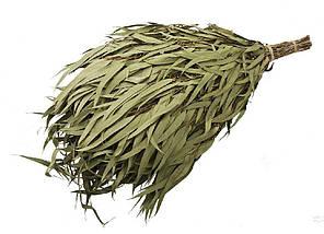 Веник для бани (эвкалиптовый) в упаковке, Saunapro
