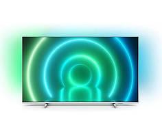 """Телевізор 43 """"Philips 43PUS7956 / 12"""