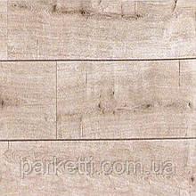 Ламинат By Balterio Xpert Pro Standart 017 Дуб Бурлингтон