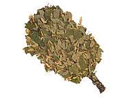 Веник для бани (липовый) в упаковке, Saunapro, фото 1