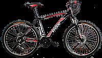 Велосипед Titan Alloy