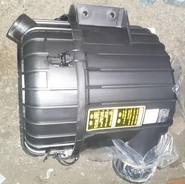 Корпус фильтра воздушного в сборе Hyundai HD65, HD72, HD78 Хюндай HD (281005H004) Е-2