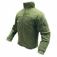 Куртка Condor Phantom Soft Shell Jacket OD