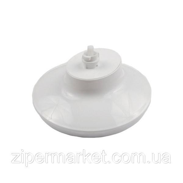 Кришка-редуктор чаші подрібнювача до блендеру Braun 67051047