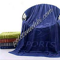 Банное полотенце микрофибра Sport (8)