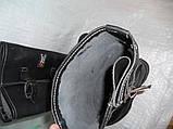 Сапоги  КОЖАНЫЕ! размер стелька  41,42  Евро, Спецобувь, фото 3