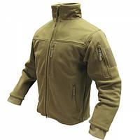 Куртка Condor Phantom Soft Shell Jacket Tan