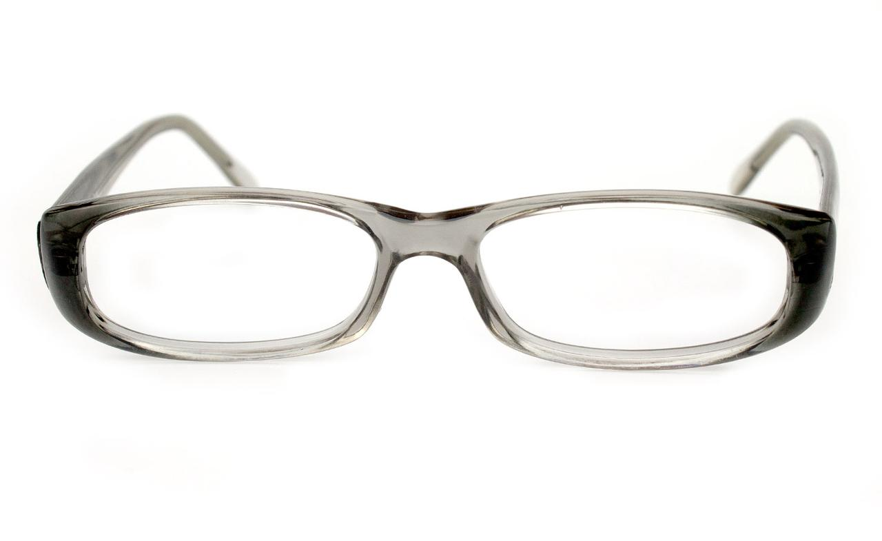 Ретро очки для женщины - Изюмская оптика