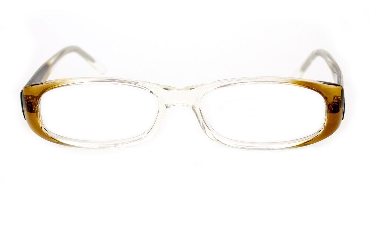 Жіночі окуляри ФАТ НОВЕ