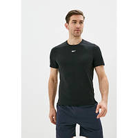 Чоловіча футболка Reebok Sweatshift Move(Артикул:GN9099)
