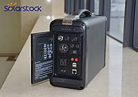 SS-PPS500W inverter инвертор солнечный  преобразователь