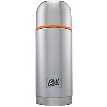 Термос Esbit ISO500ML (0.5л), стальной