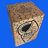 """Коробка тип """"Паровоз"""", фото 4"""