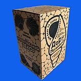 """Коробка тип """"Паравоз"""" (Пр), фото 2"""